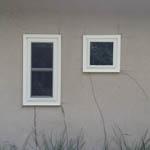 Blackwater River Hurricane Impact Windows