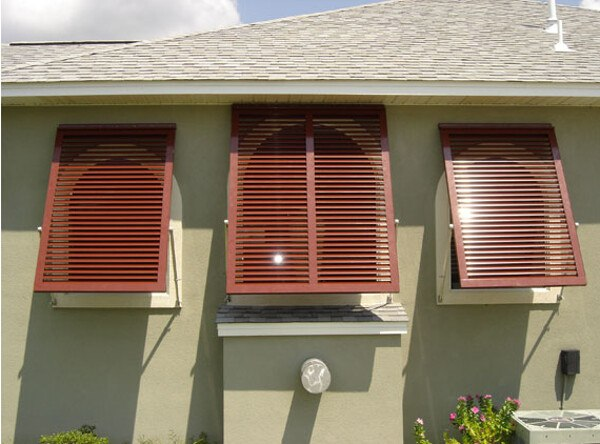Bahama Shutters Pictures 1st Choice Home Improvements