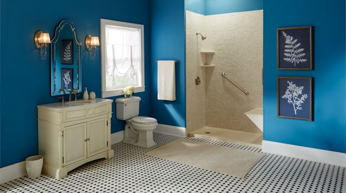 Bathroom Wraps Pensacola Bathtub Liners  Bathtub Refinishing Bath Wraps