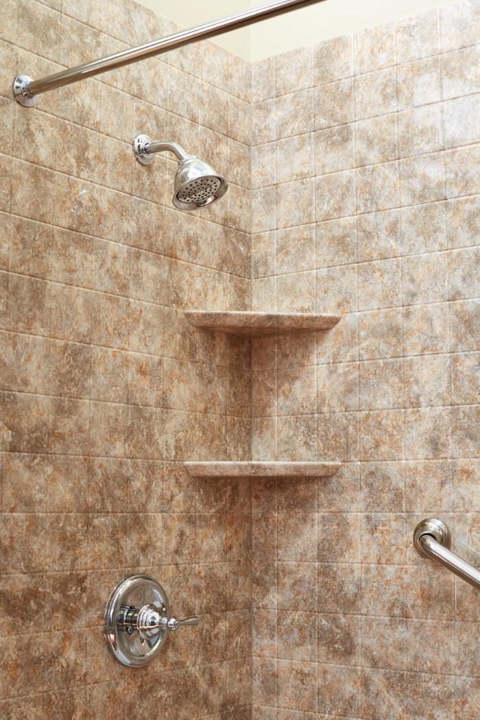 Pensacola Bathtub Liners Bathtub Refinishing Bath Wraps