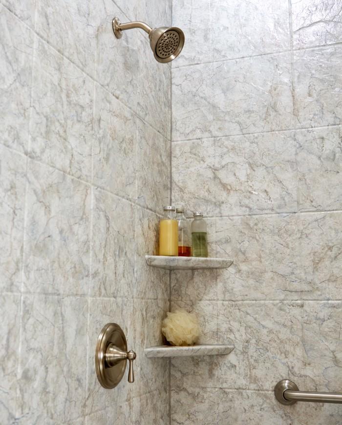 Pensacola Bathtub Liners   Bathtub Refinishing, Bath Wraps