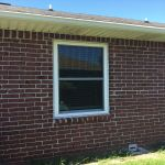 gulf breeze vinyl replacement windows