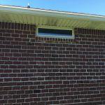 gulf breeze vinyl replacement windows