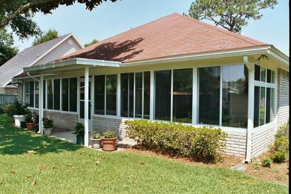 Pensacola Best New Home Contractors