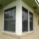 pensacola replacement windows