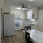 Kitchen Update in Pensacola, FL