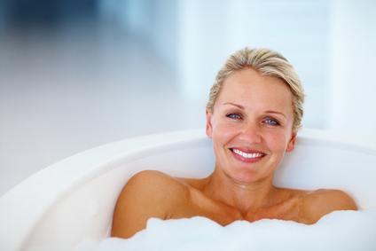 bathtub replacement or refinishing