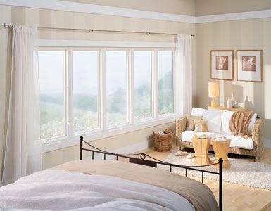 gulf coast casement replacement windows