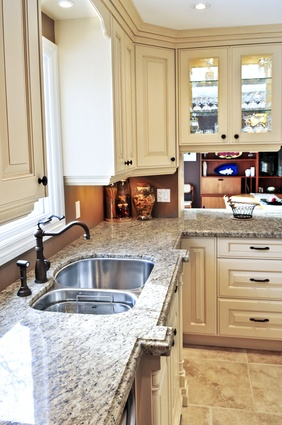 gulf coast home remodeling contractors