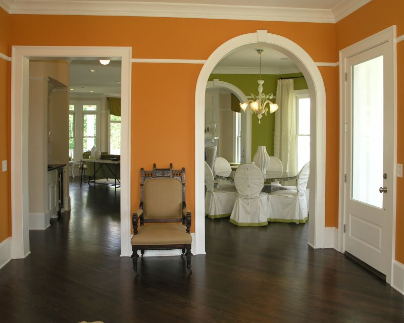 fort walton beach remodeling