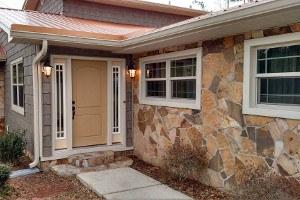 Pensacola Energy Efficient Windows