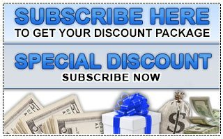 special discount package